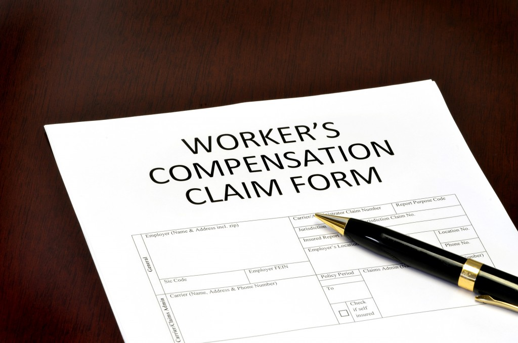 Workers-Comp-Claim-Form-Image1