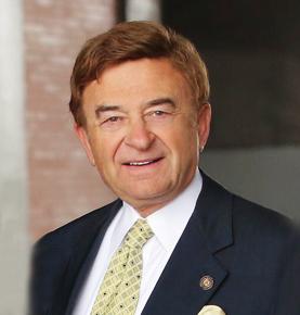 Ronald J. Resmini