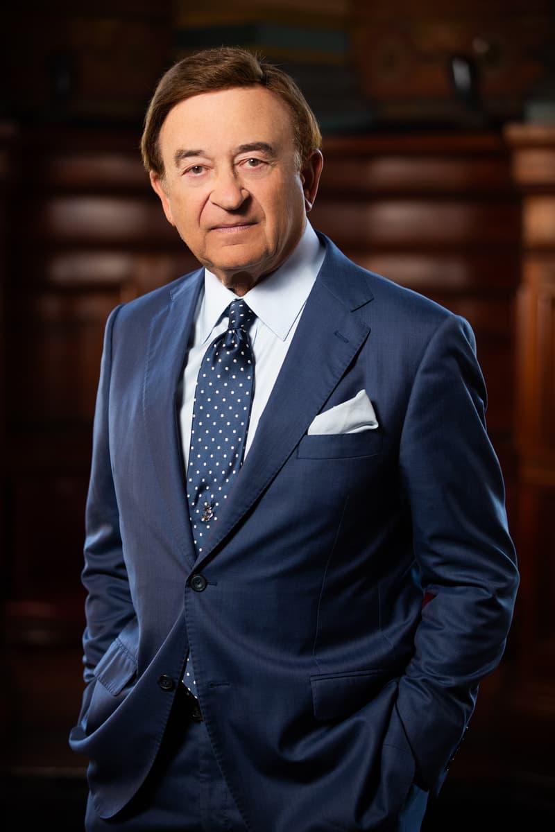 Ronald Resmini