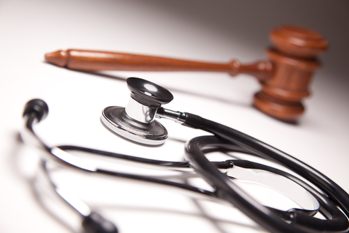 Medical Malpractice Lawyer Rhode Island Explains Medical Malpractice