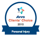 ACCO Clients' Choice 2015