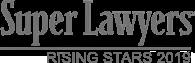 risingsuperlawyers-2019